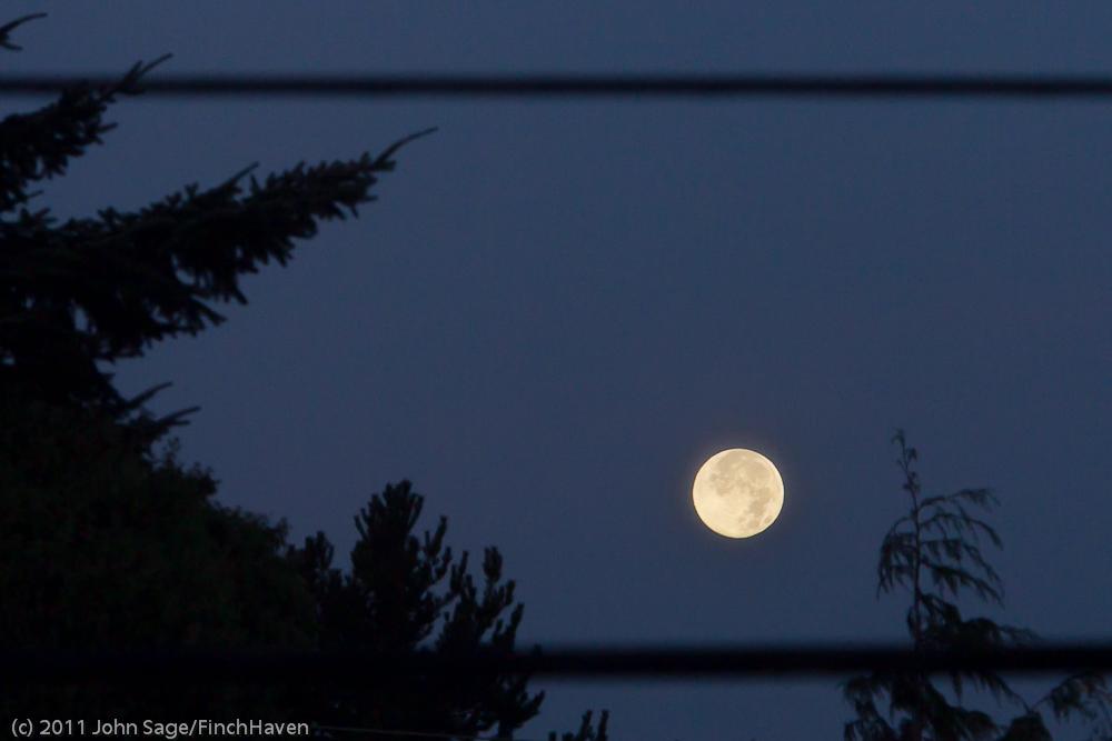 three moons wicca - photo #6