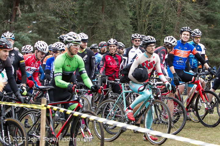 1955_Woodland_Park_GP_Cyclocross_111112