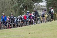 1977 Woodland Park GP Cyclocross 111112