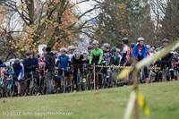 1983 Woodland Park GP Cyclocross 111112