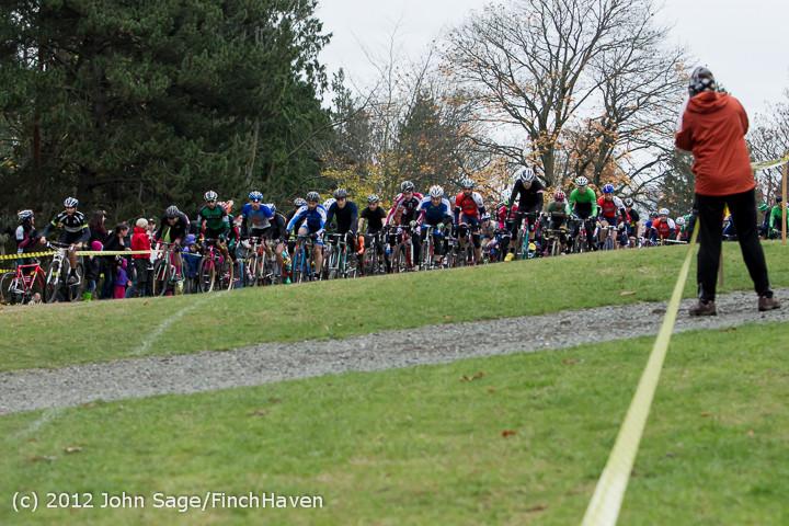 2003 Woodland Park GP Cyclocross 111112