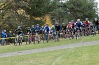 2012 Woodland Park GP Cyclocross 111112