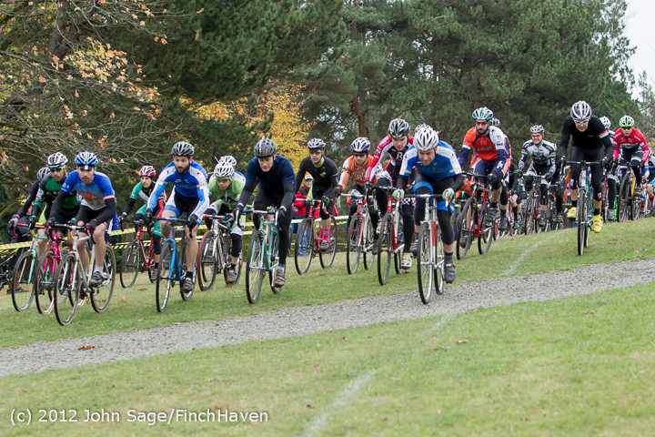 2014 Woodland Park GP Cyclocross 111112