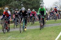 2020 Woodland Park GP Cyclocross 111112