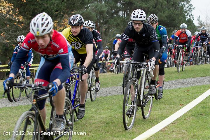 2037 Woodland Park GP Cyclocross 111112