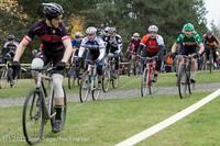 2042 Woodland Park GP Cyclocross 111112