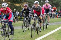 2054 Woodland Park GP Cyclocross 111112
