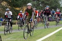 2060 Woodland Park GP Cyclocross 111112