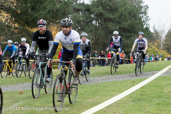 2068 Woodland Park GP Cyclocross 111112