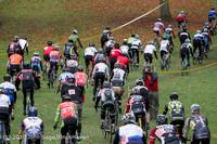 2078 Woodland Park GP Cyclocross 111112