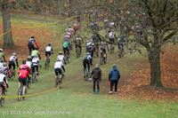 2083 Woodland Park GP Cyclocross 111112