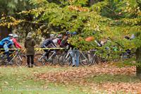 2086 Woodland Park GP Cyclocross 111112