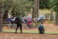 2095 Woodland Park GP Cyclocross 111112