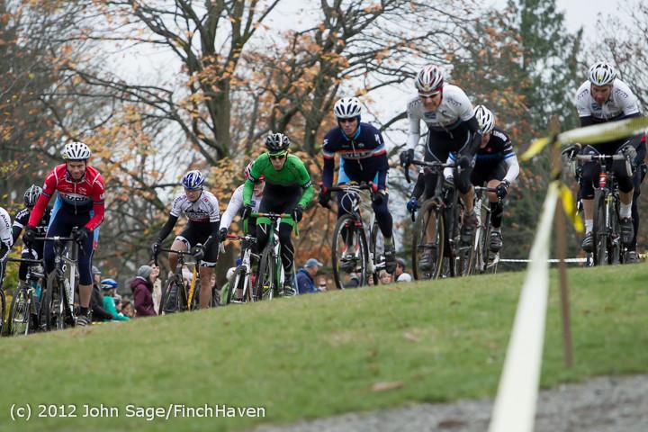 2099 Woodland Park GP Cyclocross 111112