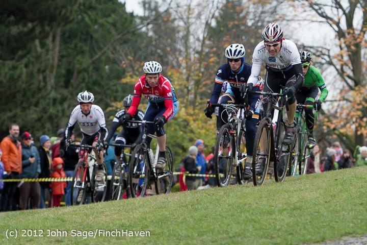 2104 Woodland Park GP Cyclocross 111112