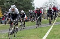 2112 Woodland Park GP Cyclocross 111112