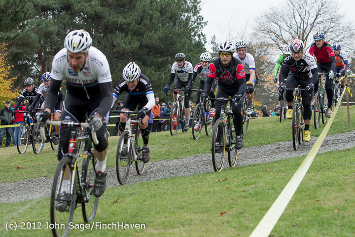 2112_Woodland_Park_GP_Cyclocross_111112