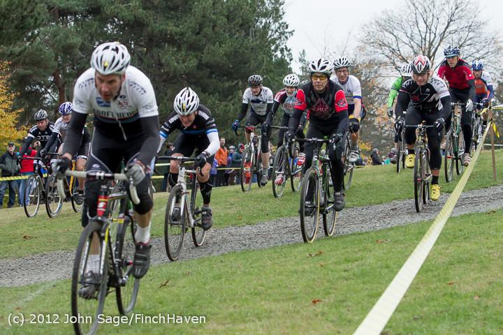 2112_Woodland_Park_GP_Cyclocross_111112