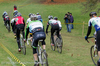2117 Woodland Park GP Cyclocross 111112