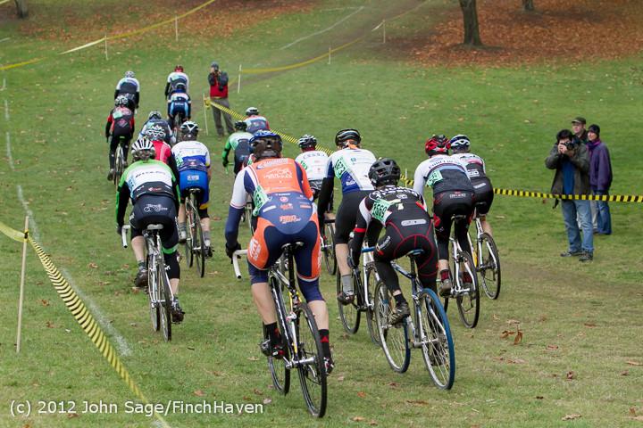 2122 Woodland Park GP Cyclocross 111112