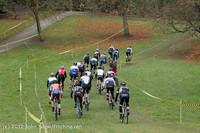 2128 Woodland Park GP Cyclocross 111112