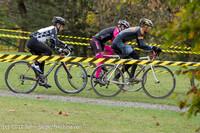 2132 Woodland Park GP Cyclocross 111112