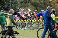 2153 Woodland Park GP Cyclocross 111112