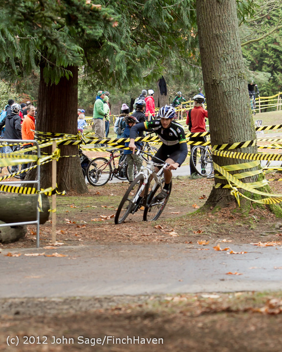2156 Woodland Park GP Cyclocross 111112