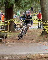 2158 Woodland Park GP Cyclocross 111112