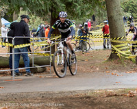 2161 Woodland Park GP Cyclocross 111112