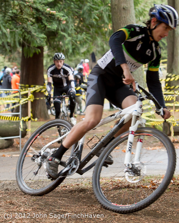 2171 Woodland Park GP Cyclocross 111112