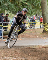 2181 Woodland Park GP Cyclocross 111112