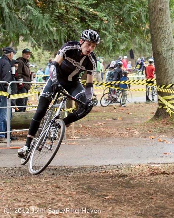 2181 Woodland Park GP Cyclocross 111112
