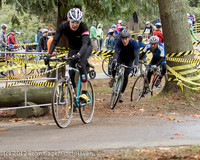 2186 Woodland Park GP Cyclocross 111112
