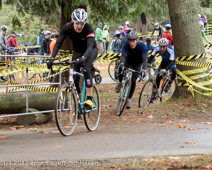 2186 Woodland Park GP Cyclocross 111112