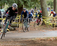 2190 Woodland Park GP Cyclocross 111112