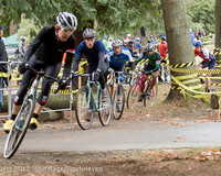 2191 Woodland Park GP Cyclocross 111112