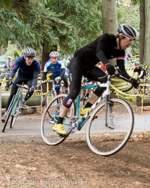 2194 Woodland Park GP Cyclocross 111112