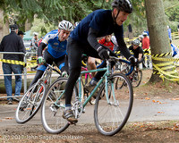 2198 Woodland Park GP Cyclocross 111112
