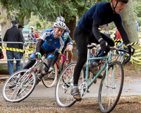 2199 Woodland Park GP Cyclocross 111112