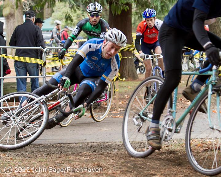 2200 Woodland Park GP Cyclocross 111112