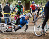 2201 Woodland Park GP Cyclocross 111112