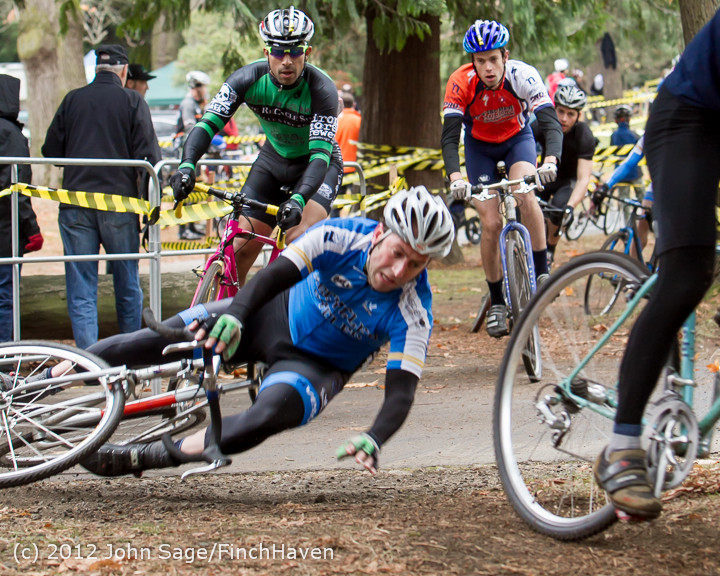 2201_Woodland_Park_GP_Cyclocross_111112