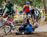 2207 Woodland Park GP Cyclocross 111112