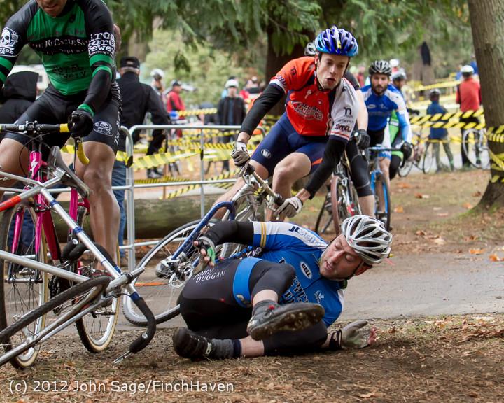 2209 Woodland Park GP Cyclocross 111112