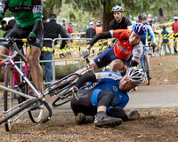 2210 Woodland Park GP Cyclocross 111112