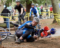 2214 Woodland Park GP Cyclocross 111112