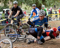 2217 Woodland Park GP Cyclocross 111112