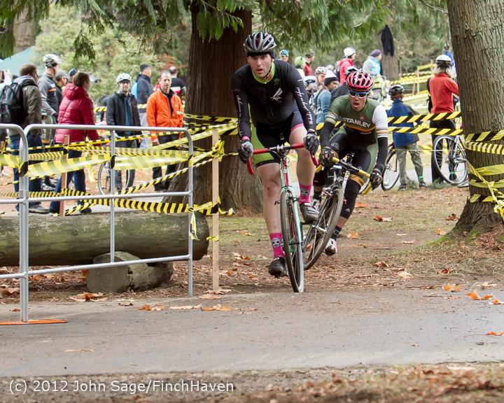 2243 Woodland Park GP Cyclocross 111112