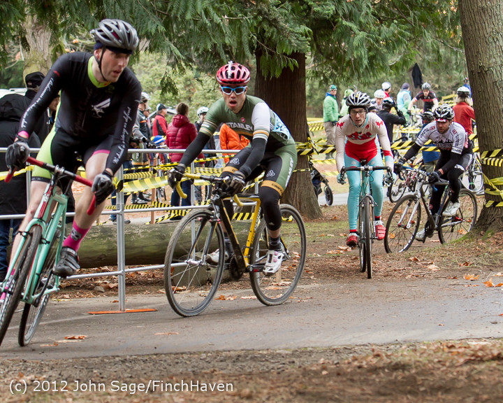 2250 Woodland Park GP Cyclocross 111112